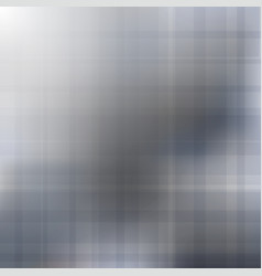 abstract gray texture background vector image