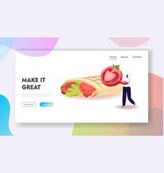 Culinary workshop cooking tutorial restaurant vector