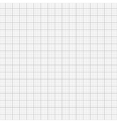 White grid against a gray background Eps 10 vector image
