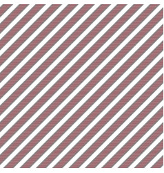 burgundy color elegant diagonal texture seamless vector image