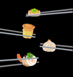 Eat-d vector