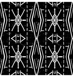 pattern14 vector image