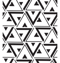 Mad patterns 11 vector