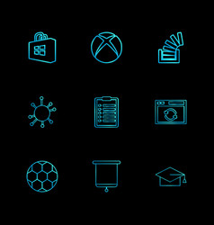 Windows store xbox stackoverflow convocation vector