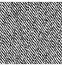Distress Thread vector image vector image
