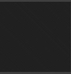 striped black texture - seamless vector image