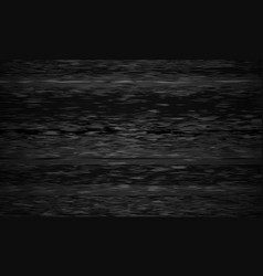 Video signal noise tv screen signals glitch vector