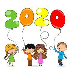 2020-2 vector