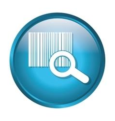Bars code symbol vector