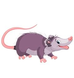 Opossum vector
