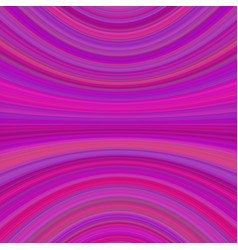 Purple abstract motion background from thin vector