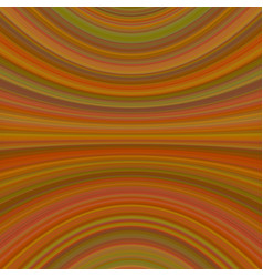 Abstract symmetrical motion background from vector