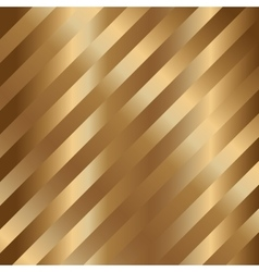 Background striped pattern background vector