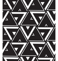 Mad patterns 15 vector