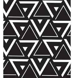 Mad patterns 18 vector