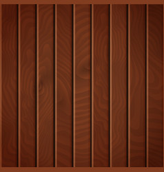 Backdrop of wood planks 4 vector