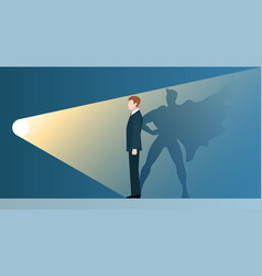 Talent headhunting business concept vector