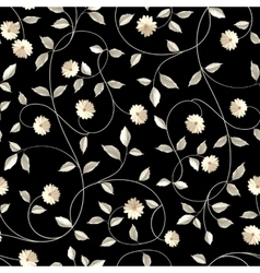 Wallpaper texture vector