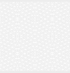 backgrounds for web sites black and white vector image