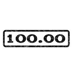 10000 watermark stamp vector