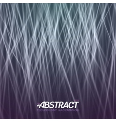 Disco Party Laser Abstract Laser Effect vector image