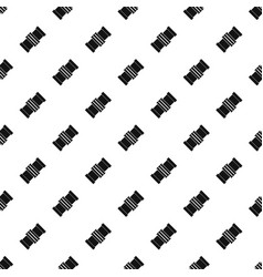 repair detail pattern vector image
