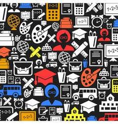 Office a background6 vector image vector image