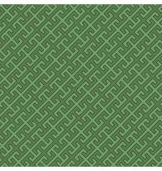geometric diagonal vector image vector image