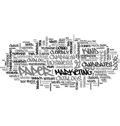 Are you open for business and how text word cloud vector