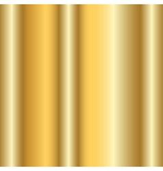 Gold texture vertical 2 vector