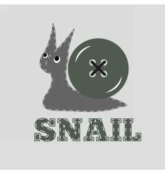 Snail4 vector