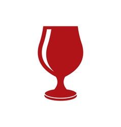 Cognac-Glass-380x400 vector image