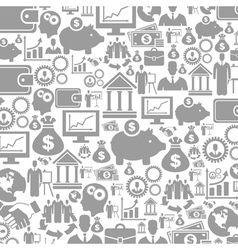 Business a background7 vector image