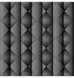 Abstract wallpaper or background vector image