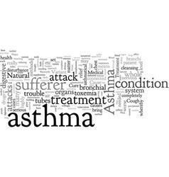 Cause asthma asthma cough treatment variant vector