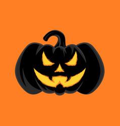 halloween 2018 7 g vector image