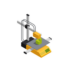 3d printing weight composition vector