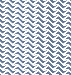 New pattern set2 vector image vector image