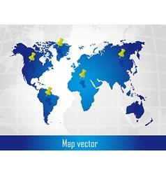 Imprimir vector image