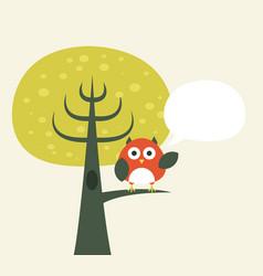 Little-owls copy vector