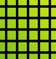 Simple geometric optical background vector