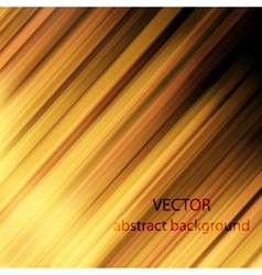 abstract background vector image