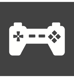 Gaming Console II vector image vector image