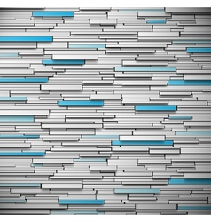Background texture vector image vector image