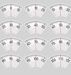 Scale vector image
