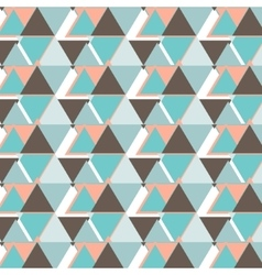 geometric patternPastel Abstract Texture vector image