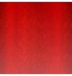 Background cherry juice vector image
