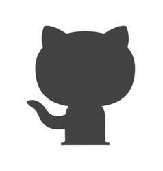 Github Program Code Vector Images (5)
