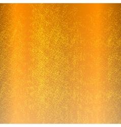 Background orange juice vector
