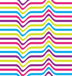 Abstract back ground vector